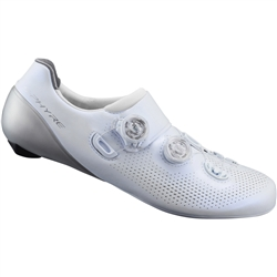 Image: SHIMANO SH-RC901 S-PHYRE ROAD E-WIDTH WIDE SHOES