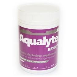 Image: AQUALYTE AQUALYTE 480G TUB