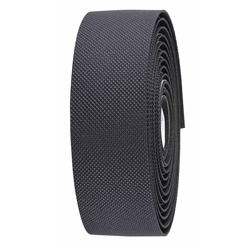 Image: BBB FLEXRIBBON GEL TAPE BHT-14 BLACK