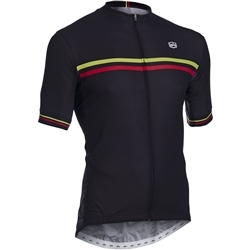 Image: SOLO DUO JERSEY MENS