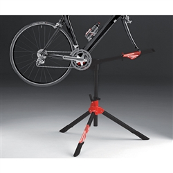 Image: ELITE RACE WORKSTAND