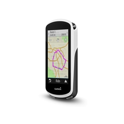 Image: GARMIN EDGE 1030