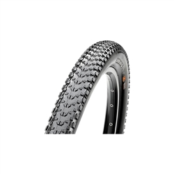 Image: MAXXIS IKON EXO 3C TR 26 INCH
