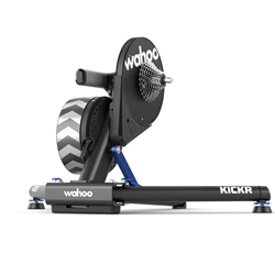 Image: WAHOO KICKR 3 SMART TRAINER