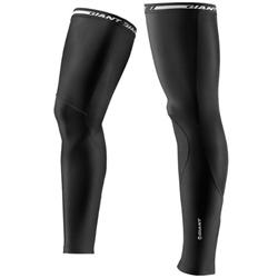 Image: GIANT 3D LEG WARMER