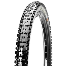 Image: MAXXIS HIGH ROLLER 2 26 INCH