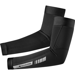 Image: MADISON SPORTIVE THERMAL ARM WARMERS