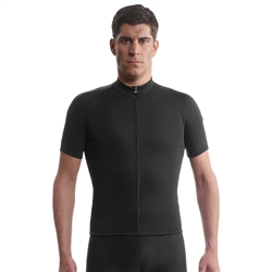 Image: ASSOS SS MILLE JERSEY EVO 7 MENS