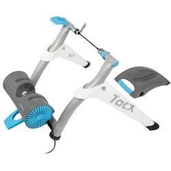 Image: TACX VORTEX SMART TRAINER