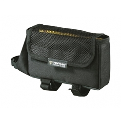 Image: TOPEAK TRIBAG LARGE