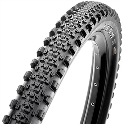 Image: MAXXIS MINION SS DOUBLE DOWN TR 26 INCH