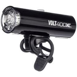 Image: CATEYE VOLT 400XC HL-EL070 FRONT LIGHT