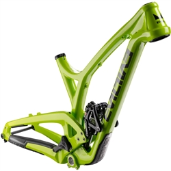 Image: EVIL THE WRECKONING LB WITH MONARCH FRAME