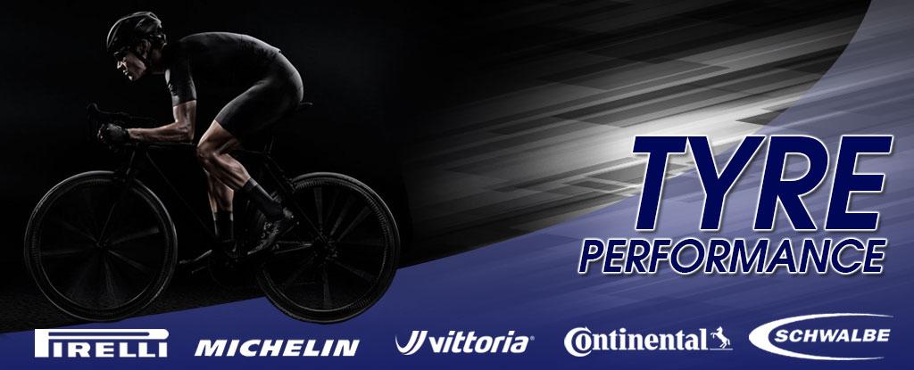 Tyre Performance